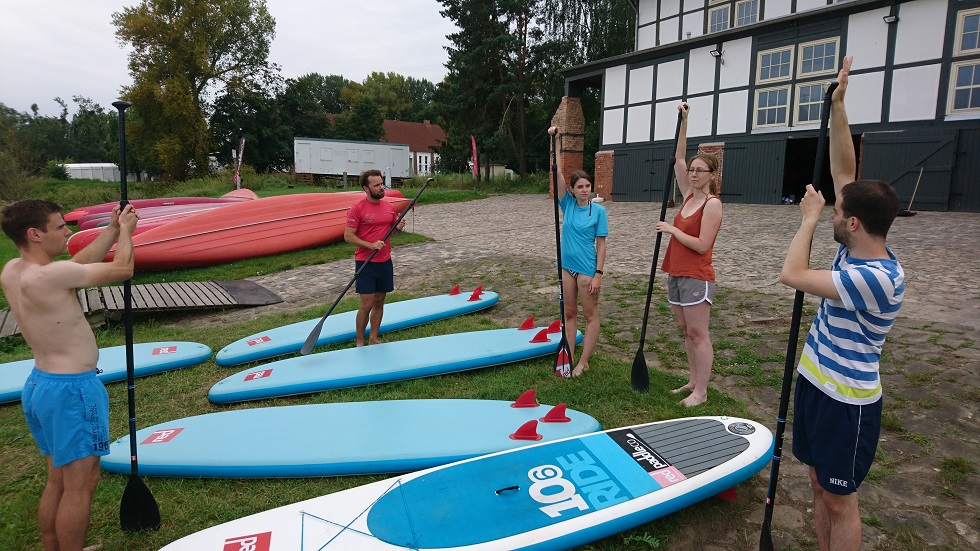 stand_up_paddling_2017_003