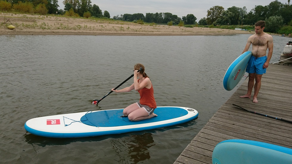 stand_up_paddling_2017_006