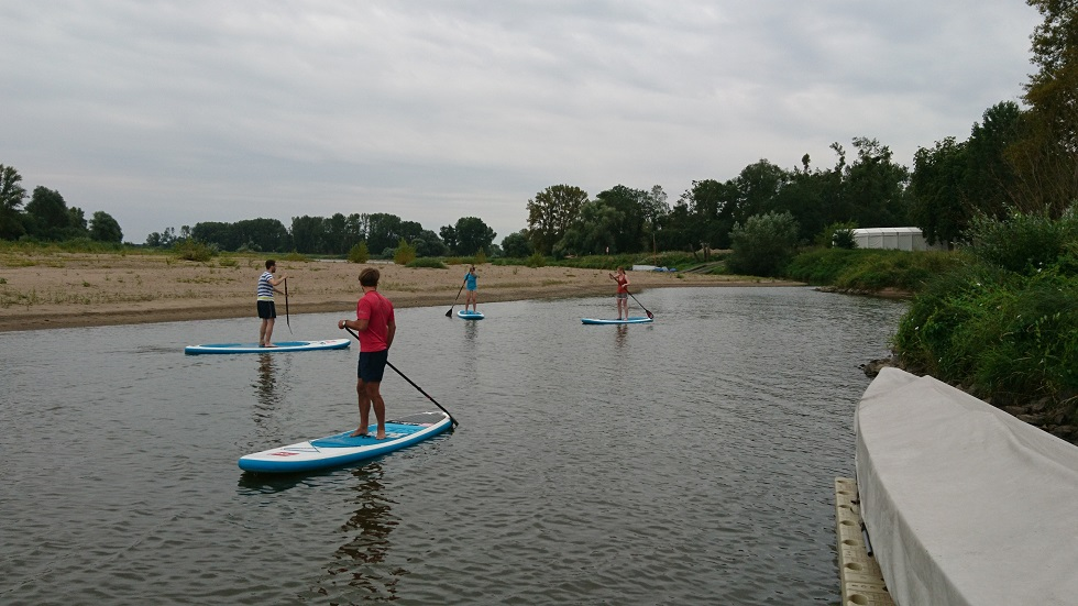 stand_up_paddling_2017_008