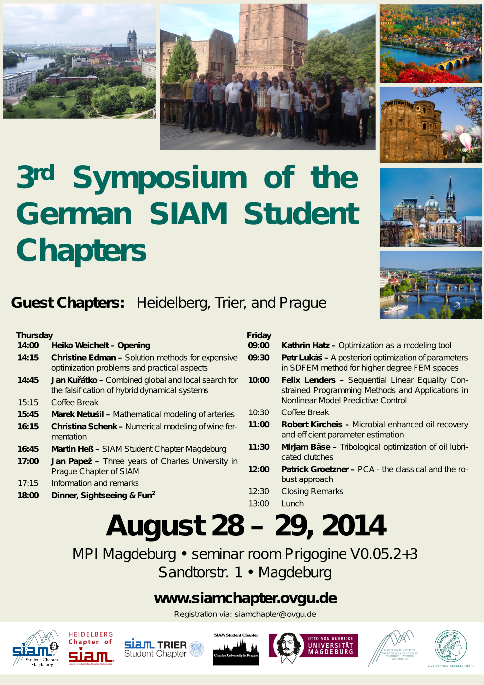 3rd_symposium_poster