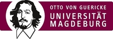Website Otto-von-Guericke Universität